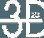 3d2puntozero